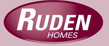 Ruden Homes