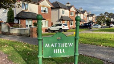 Mathhew Hill 1